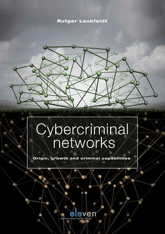 Cybercriminal Networks