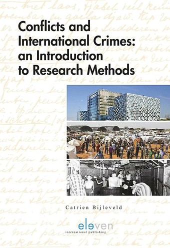 Conflicts and International Crimes