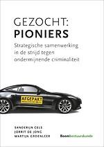 Gezocht: Pioniers