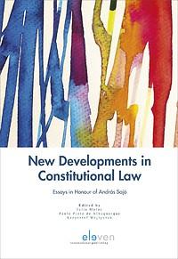 Zoeken Staatsrecht Algemeen Managementboeknl