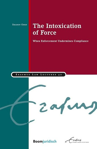 The Intoxication of Force