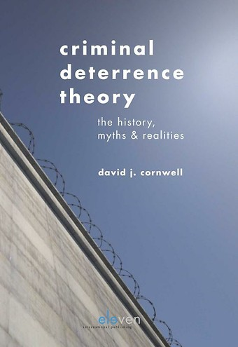 Criminal Deterrence Theory