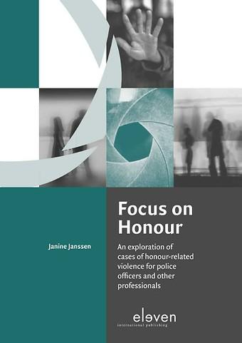 Focus on Honour