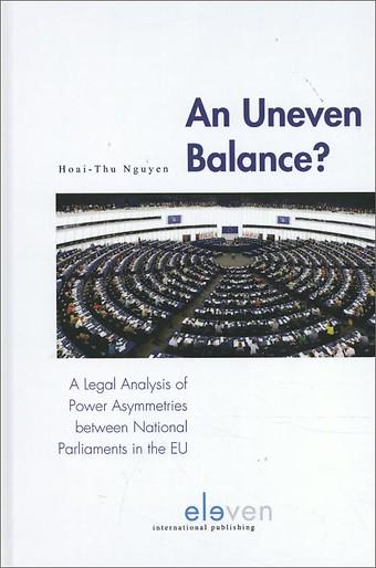 An Uneven Balance?