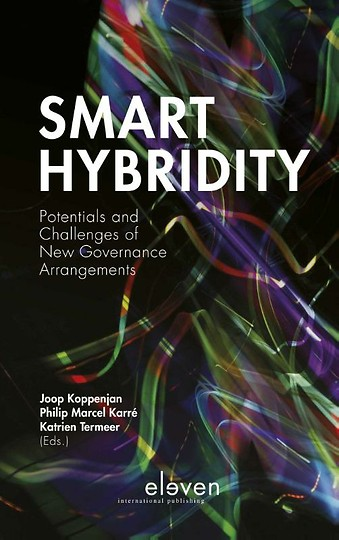 Smart Hybridity