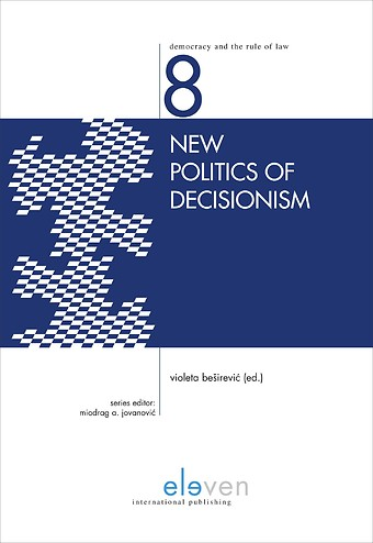 New Politics of Decisionism