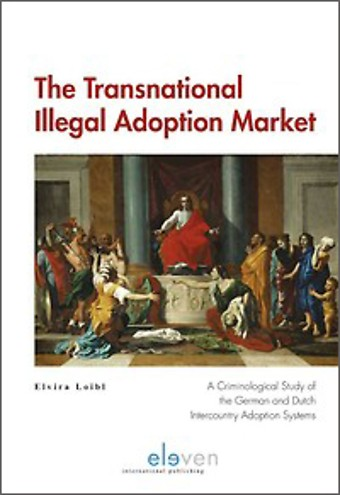 The Transnational Illegal Adoption Market