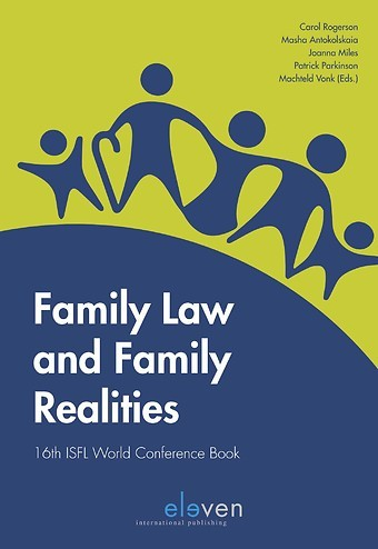 Family Law and Family Realities
