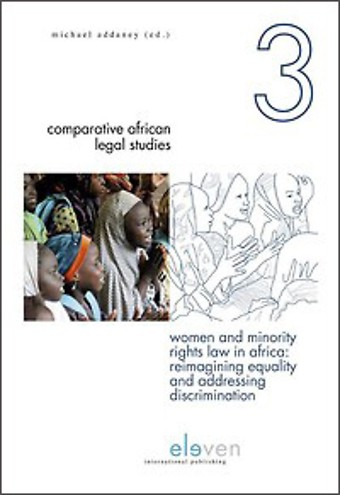 Women and Minority Rights Law in Africa