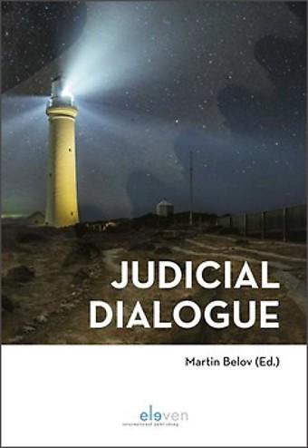 Judicial Dialogue