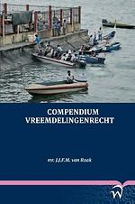 Compendium vreemdelingenrecht