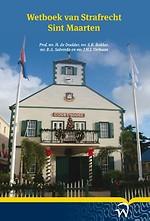Wetboek van strafrecht Sint Maarten