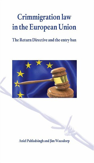 Crimmigration law in the European Union