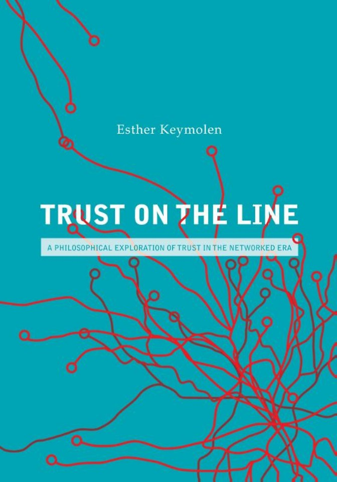 Trust on the line