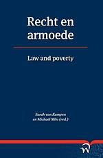 Recht en armoede