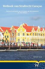 Wetboek van Strafrecht Curaçao