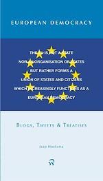 European Democracy