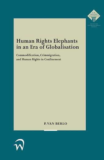 Human Rights Elephants in an Era of Globalisation