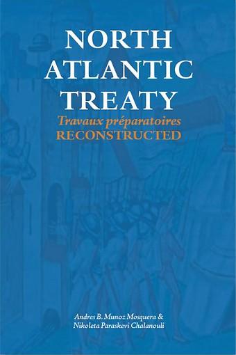 North Atlantic Treaty
