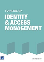 Handboek Identity & Access management