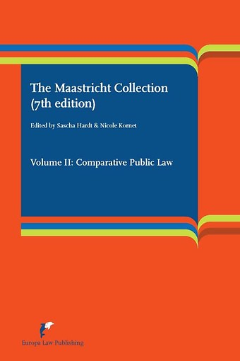 The Maastricht Collection (7th edition) Volume II