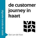 De Customer Journey in kaart