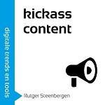 Kickass content