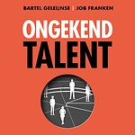 Ongekend talent