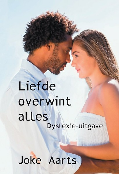 dating iemand dyslexie