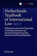 Netherlands Yearbook of International Law 2017