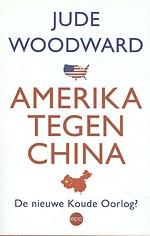 Amerika tegen China