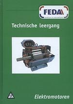 Technische leergang Elektromotoren