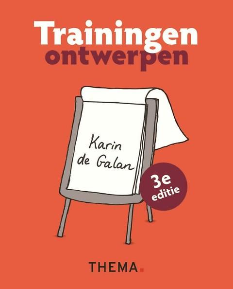 trainingen ontwerpen door karin de galan (boek) managementboek nlBoek Lessen Uit Het Dal Nu Te Bestellen #11
