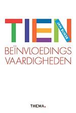 Tien beïnvloedingsvaardigheden - herziene editie