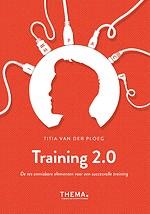 Training 2.0