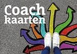 Coachkaarten