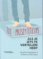 101 Presentatietips