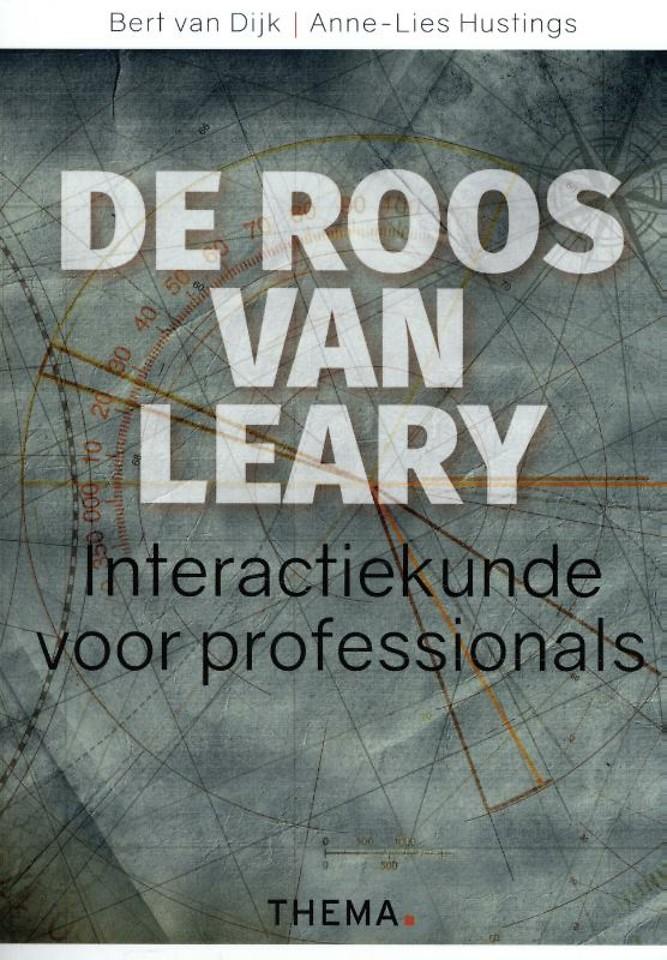 De Roos van Leary
