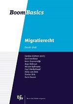 Boom Basics Migratierecht