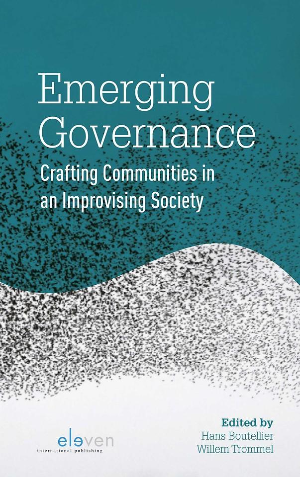 Emerging Governance