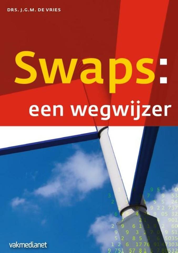 Swaps: een wegwijzer