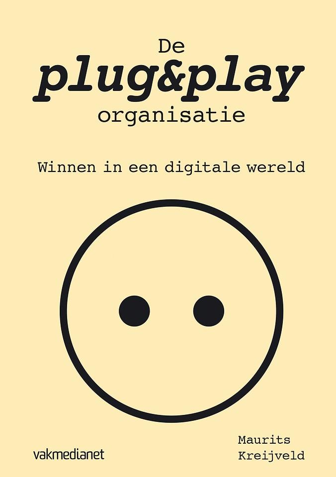 De plug&play-organisatie
