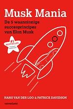 Musk Mania
