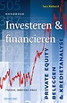Handboek Investeren & financieren - tweede herziene druk