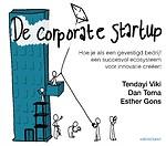 De Corporate Startup (NL editie)
