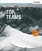 Topteams - Samen bergen verzetten