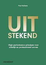 Uitstekend - High-performanceprincipes voor zakelijk en professioneel succes