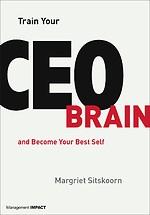 Train Your CEO Brain