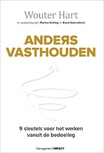 Anders Vasthouden