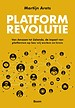 Platformrevolutie